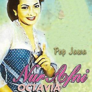 Pop Jawa dari Nur Afni Octavia