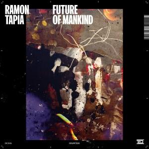 Album Future of Mankind from Ramon Tapia