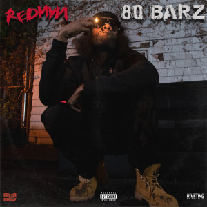 Album 80 BARZ (Explicit) from Redman