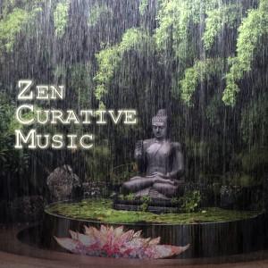 Relax Music的專輯Musica Zen Curativa Para Meditar
