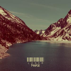 Album Loner from Nelz
