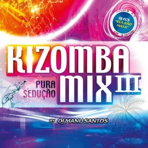 Listen to Ela Não Maya song with lyrics from DJ Ecs