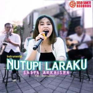 Nutupi Laraku (Instrumental)