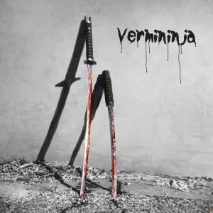 Album Vermininja (Explicit) from So London