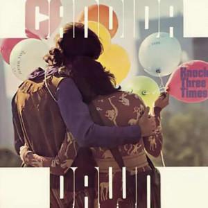 Album Candida from Tony Orlando & Dawn
