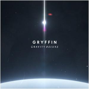 Album Gravity from Gryffin