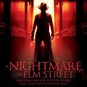 Album A Nightmare On Elm Street (Original Motion Picture Score) from Steve Jablonsky