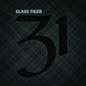 Album 31 from Glass Tiger