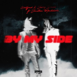 Album By My Side from Wolfpack