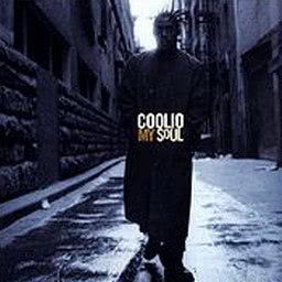 Album My Soul from Coolio