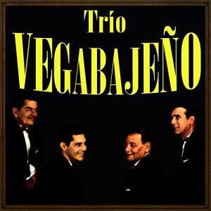Album Me Enamoré de Ti from Trio Vegabajeno