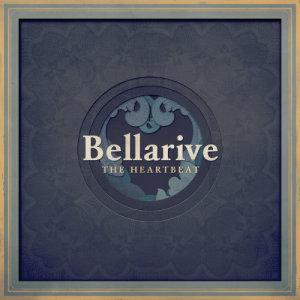 Bellarive的專輯The Heartbeat