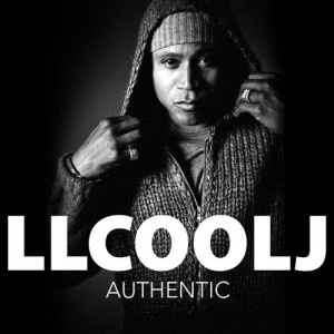 Listen to Closer song with lyrics from LL Cool J