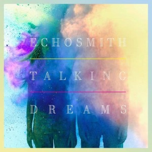 Listen to Cool Kids song with lyrics from Echosmith