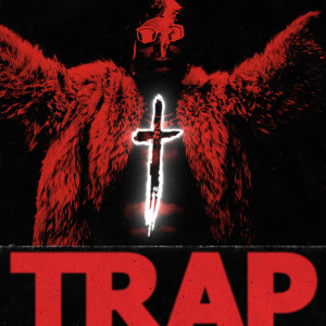 Listen to Trap (Rompasso Remix) song with lyrics from SAINt JHN