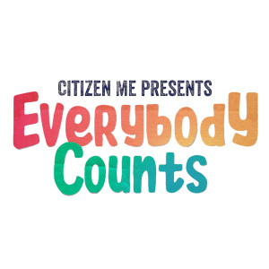 Album Everybody Counts from Ed Helms