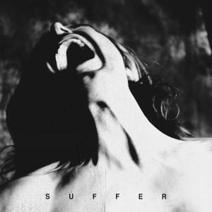 Hurts的專輯Suffer