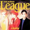 Download Lagu Human League - Jam
