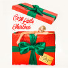 Katy Perry Album Cozy Little Christmas Mp3 Download