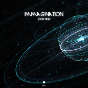 Album Immagination from Josh Nor