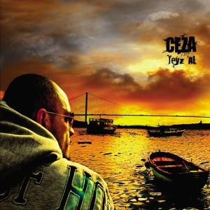 Feyz Al