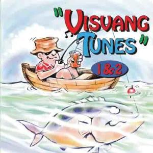 Album Visvang Tunes from Buddy Vaughn