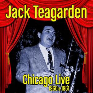 Chicago Live 1960-1961