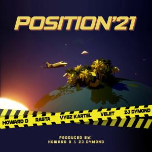 Position '21(Explicit)