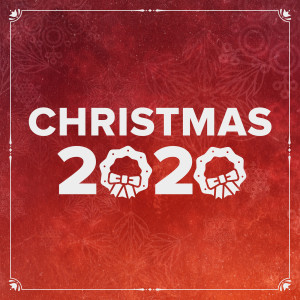 Album Christmas 2020 from Lifeway Worship