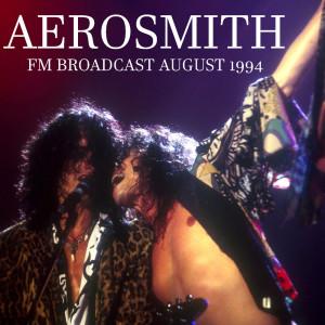 Dengarkan Crazy lagu dari Aerosmith dengan lirik