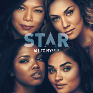 Listen to All To Myself song with lyrics from Star Cast