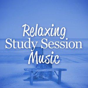 Musica para Estudiar的專輯Relaxing Study Session Music