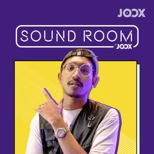 อัลบั้ม Sound Room