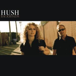 Backroads 2008 Hush