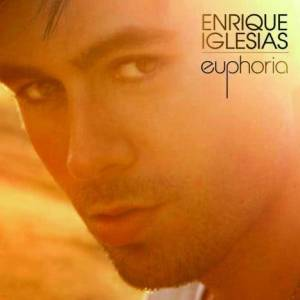 Listen to Dirty Dancer song with lyrics from Enrique Iglesias