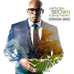 Listen to J-E-S-U-S (feat. Michelle Thompson & Da' T.R.U.T.H.) song with lyrics from Anthony Brown