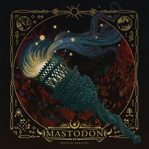 Listen to Jaguar God (Instrumental) song with lyrics from Mastodon
