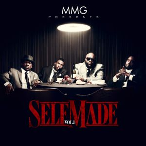 Listen to Play Your Part (feat. Meek Mill, Rick Ross & D.A.) song with lyrics from Wale