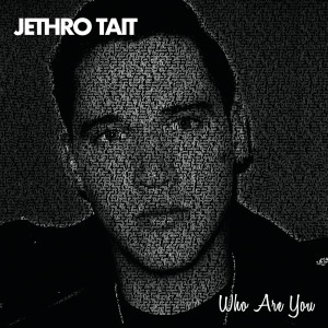 Listen to Who Are You song with lyrics from Jethro Tait