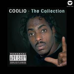 Album The Collection from Coolio