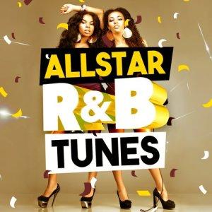 Album Allstar R&B Tunes from R n B Allstars