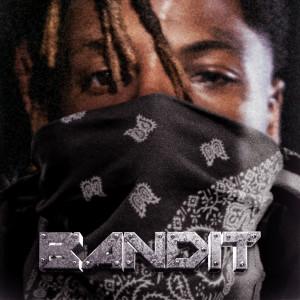 Juice WRLD的專輯Bandit