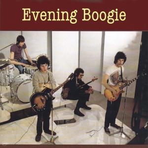 Album Evening Boogie from Fleetwood Mac