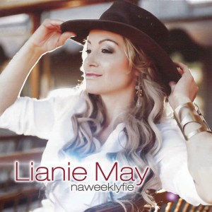 Album Naweeklyfie from Lianie May
