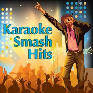 Album Karaoke Smash Hits from Your Backing Band