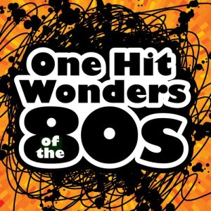 Hit Co. Masters的專輯One Hit Wonders of the 80s