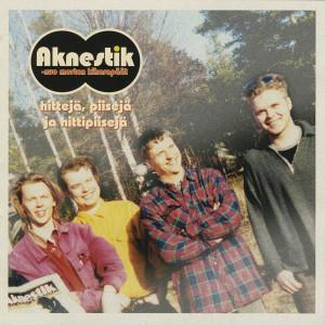 Hitteja Piiseja Ja Hittipiiseja 1997 Aknestik