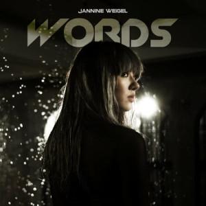 Album Words from Jannine Weigel