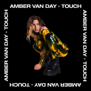 Album Touch from Amber Van Day