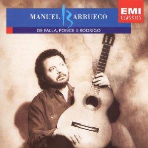 收聽Manuel Barrueco的Omaggio per chitarra · Scritto per Le Tombeau de Debussy歌詞歌曲
